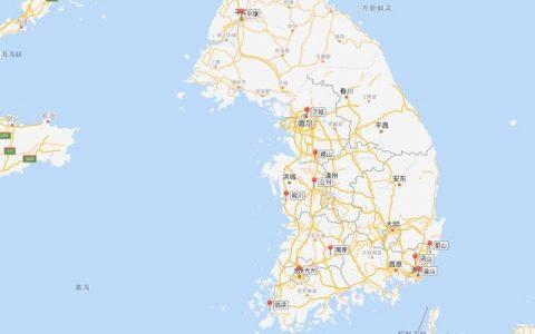 日本的试探与丰臣秀吉的野心——窥见万历朝鲜战争