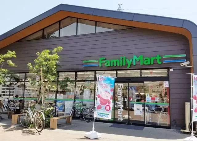还有什么是日本便利店做不了的?