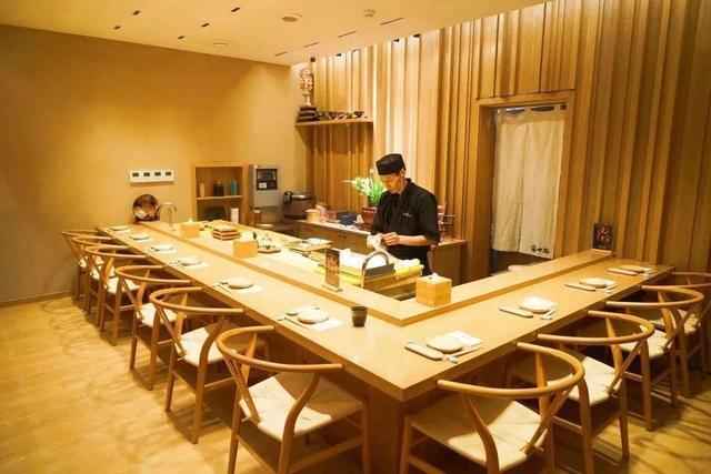 关于日本料理的10个知识点,你知道吗?