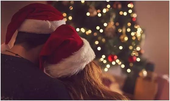 日本人如何庆祝圣诞节?盘点与圣诞相关的日语词汇