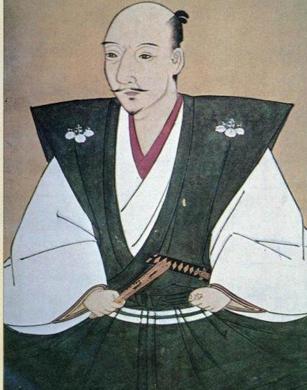 日本人最爱的历史人物——织田信长,他的死因之谜