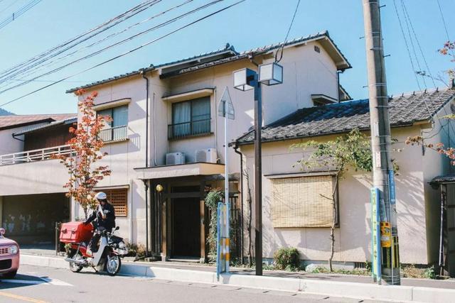 """日本人""""最想定居的城市""""排行榜,TOP1依然是这里"""