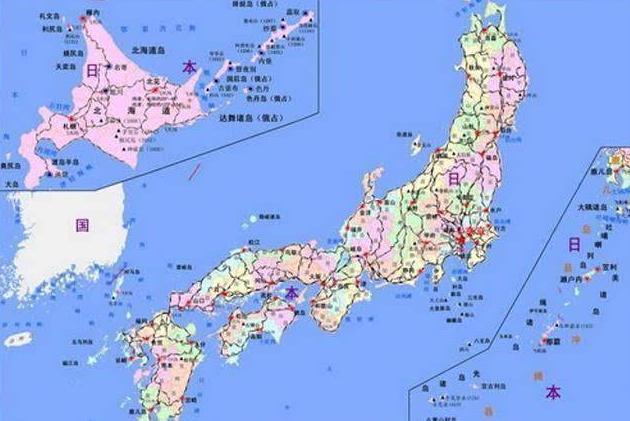 十九世纪末,日本经济增长突飞猛进,造成这种现象的原因何在?