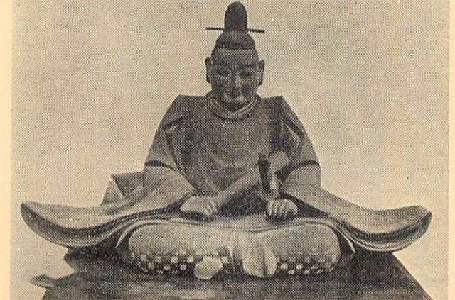 日本战国时代谁最能忍耐?德川家康为何能在战国逐鹿中笑到最后?