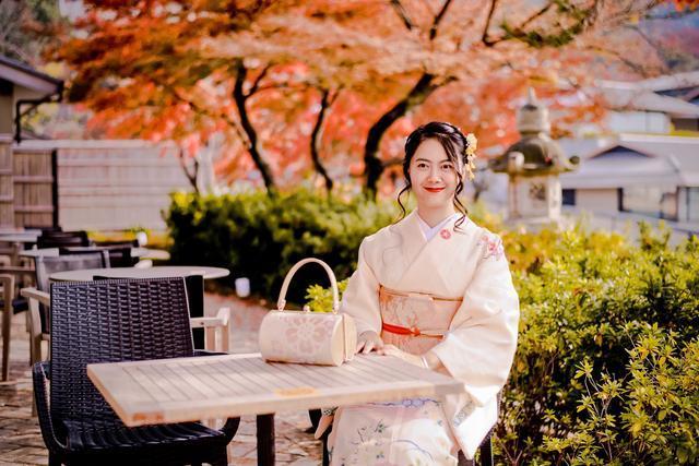 在日本旅行,如果你不懂这些小规矩,很可能会被日本人鄙视