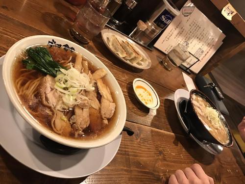 """日本拉面:日本饮食文化中,特殊的""""中华美食料理"""""""