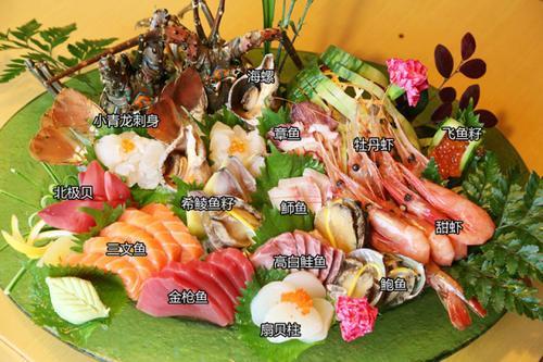 日本战国时代的老百姓和大名武士都吃什么