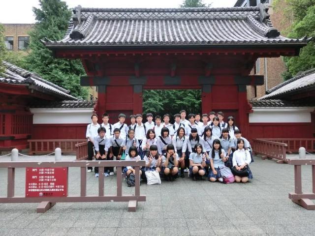 谁在统治现代日本?