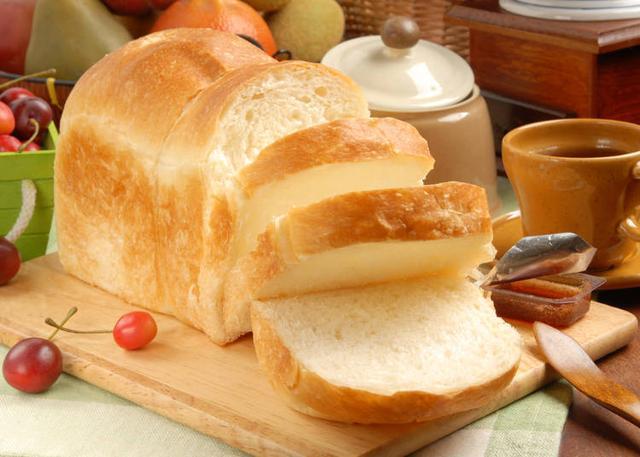 日本人都自己做早餐?日本人早餐习惯大调查!