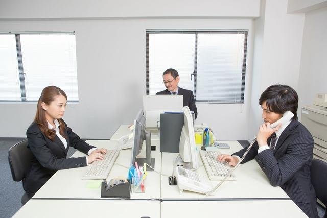 """日本企业为何能保持""""百年长寿"""",我们与他们的差距在哪里?"""