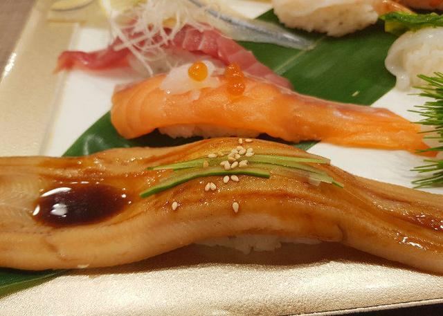 你真的会吃寿司吗?原来我们一直都没吃对!寿司这么吃才好吃