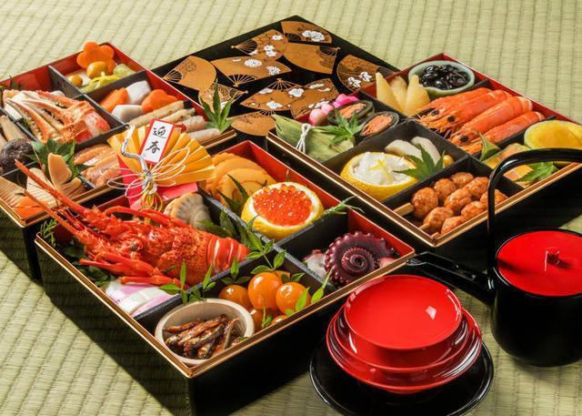 炙烧?生食?各种日本料理中的专用词汇大解析