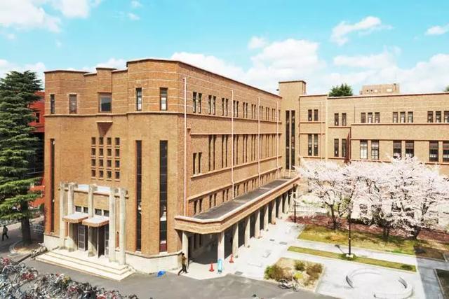 日本留学到底有多吸引留学生?