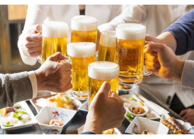 """超""""食""""用!在日本吃饭一天要花多少钱呢?"""