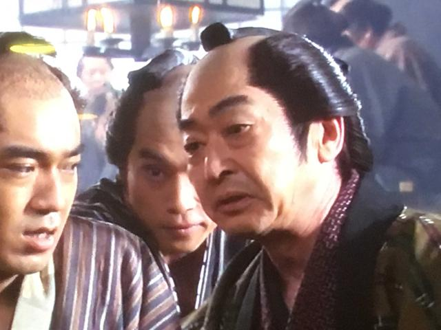 """日本幕府""""代官"""":被时代剧丑化的中下层官吏"""