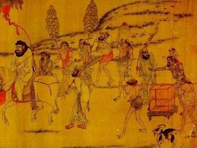 有教无类:孔子道德理论,在日本的传播和影响