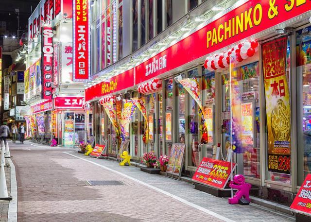 最令中国人感到惊讶的十个日本特色