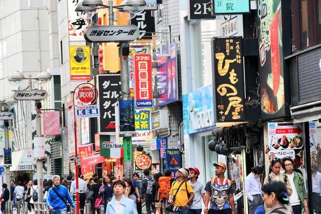 日本的物价很高?这5种商品,比国内便宜很多