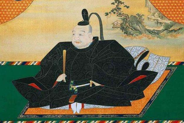 """德川时代:日本的""""旧社会""""长什么样?"""