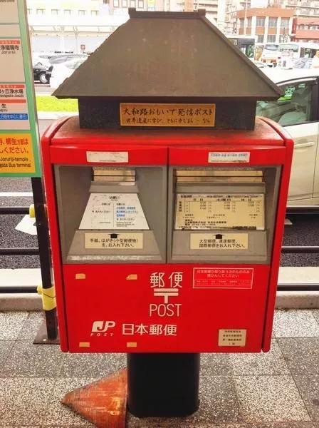 日本的便利店,究竟有多变态!