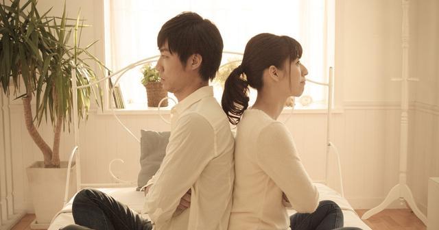 """大灾难时的婚姻:日本人的""""伴婚"""",究竟是什么"""