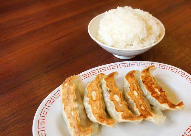 日本人竟然爱吃米饭到这样的地步!日本另类饮食文化大揭露!