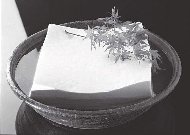 """日本京都人不知道吃什么,就会吃""""豆腐""""!"""