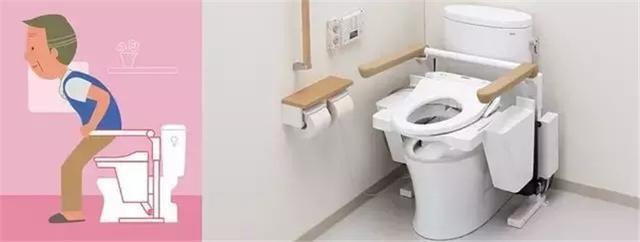 日本养老住宅的10大细节,好多中国人都想不到,一定要get