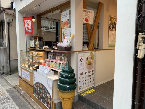 去过日本不下十次的人,推荐日本旅游不能错过的美食清单
