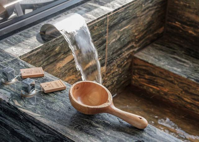 日本专家教你如何正确泡温泉!旅游中泡温泉也能实践的温泉美容法