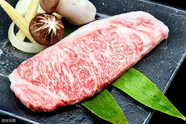 培育出顶级神户牛的日本人是从何时开始吃牛肉的